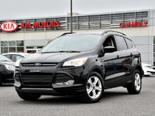 Ford Escape SE AWD **2.L-T**ECO-BOOST Package** 2014