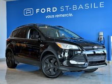Ford Escape SE+TOIT PANORAMIQUE+MAGS+++ 2016
