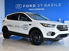 2018 Ford Escape SE / SPORT / AWD