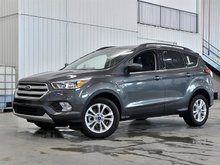 Ford Escape SE - FWD 1.5L 2018