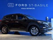 Hyundai Tucson SE+TOIT+CUIR+2 SETS MAGS!! 2017