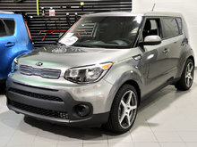 Kia Soul LX AUTOMATIQUE **A/C** BLUETOOTH** 2018