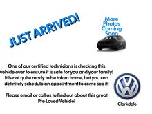 2016 Volkswagen Golf Sportwagon 1.8T Trendline 6sp at w/Tip