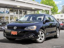2014 Volkswagen Jetta Trendline plus 2.0 TDI 6sp DSG at w/ Tip
