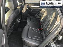 2015 Audi Q3 2.0T Progressiv quattro 6sp Tiptronic