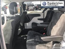 2016 Dodge Grand Caravan SE / SXT
