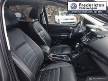 2014 Ford Escape Titanium - AWD