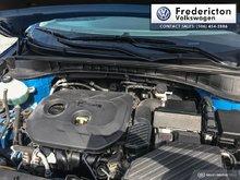 2017 Hyundai Tucson AWD 2.0L Premium