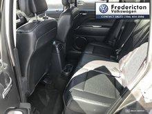 2014 Jeep Compass 4x4 Sport / North