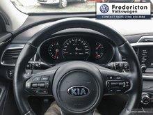 2017 Kia Sorento EX+ V6
