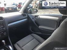 2013 Volkswagen Golf 5-Dr TDI Comfortline at Tip