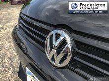2011 Volkswagen Jetta Trendline plus 2.0 6sp w/Tip