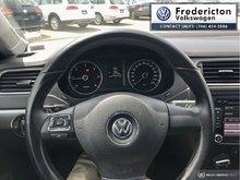 2014 Volkswagen Jetta Highline 2.0 TDI 6sp