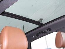 2017 Audi Q7 Technik  Heads up Display  Navi  Leather  Roof