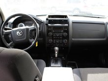 2010 Mazda Tribute GS  Power Group  AS IS  Manager Special