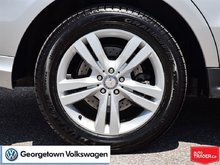2012 Mercedes-Benz M-Class ML 350   DIESEL   NO ACCIDENT   WINTERTIRES   NAVI