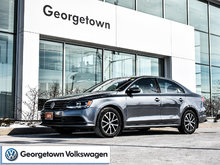 2012 Volkswagen Golf TDI   COMFORTLINE   ALLOYS   CPO