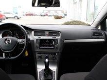 2015 Volkswagen Golf 1.8 TSI Trendline  No Accident  Camera  Alloys
