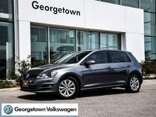 2015 Volkswagen Golf COMFORTLINE   BLUETOOTH   AUTO   CPO