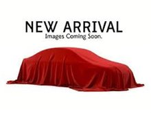 2011 Volkswagen Jetta 2.5L Comfortline /One Owner / NO Accident /Low KM