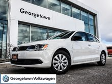 2013 Volkswagen Jetta HEATED SEATS REMOTE ENTRY MANUAL
