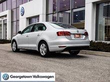 2013 Volkswagen Jetta HYBRID TECHNOLOGY   ALLOYS   CLEAN