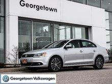2013 Volkswagen Jetta HIGHLINE   TECHPCKG   LOWKMS   CLEAN   CPO