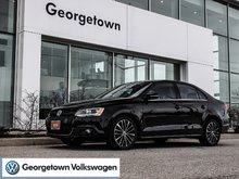 2013 Volkswagen Jetta HIGHLINE   MANUAL   LOWKMS   CLEAN   CPO