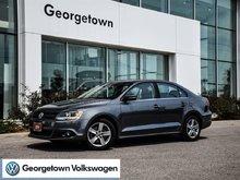 2014 Volkswagen Jetta COMFORTLINE   LOWKM   MANUAL   DIESEL