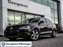 2014 Volkswagen Jetta COMFORTLINE   1.8 TSI   ROOF   BLUETOOTH   CPO
