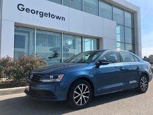 2015 Volkswagen Jetta COMFORTLINE   1.8T   SUNROOF   ALLOYS