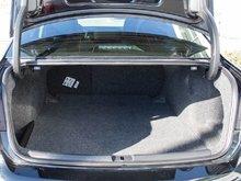 2015 Volkswagen Passat Trendline No Accident  CPO Heated Seats