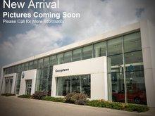 2017 Volkswagen Passat TRENDLINE+   APPCONNECT   AUTO   1.8TSI   CPO