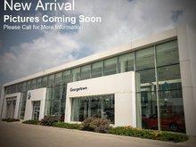 2015 Volkswagen Tiguan FULLY LOADED   NAV   APPEARANCE   AWD   CPO