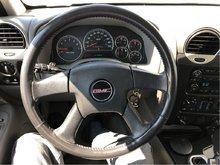 2008 GMC Envoy SLE 4D Utility 4WD Low Mileage