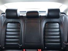 2015 Volkswagen CC Highline 2.0T 6sp DSG Tip Text 403 929 4150
