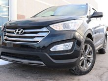 2015 Hyundai Santa Fe Sport Payments as low as $154.93 (+tax) bi-weekly   Heat