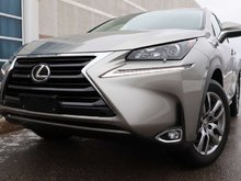 2016 Lexus NX 200t Bi-weekly payments as low as $240.92(plus applicab