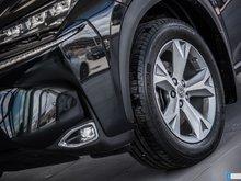 Lexus NX 200t Exécutif / Vision tête haute/ 2016
