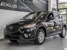 Mazda CX-5 GS, AWD, Caméra arr, Sièges chauffant 2016