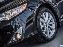 2012 Toyota Camry Hybrid XLE,GPS, CAM, $109/sem. txs incluses