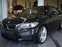 2016 BMW 2 Series 228i xDrive SULEV