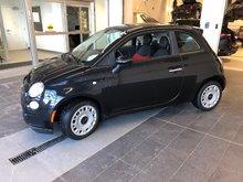 2013 Fiat 500 POP Pop MANUELLE*FINANCEMENT