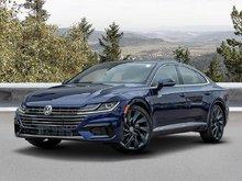 Volkswagen Arteon 2.0 TSI 2019