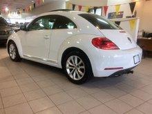 2014 Volkswagen Beetle HIGHLINE,AUTO. TOIT.PNEUS D'HIVER, **68$/SEM.**