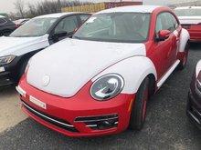 Volkswagen Beetle ***COUPE*** **RABAIS 3000$** 2018