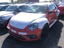 2018 Volkswagen Beetle ***CONVERTIBLE*** AUTOMATIQUE ***RABAIS 3000$***