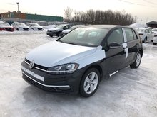 Volkswagen Golf 1.4 TSI Highline 2019