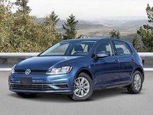 Volkswagen Golf 1.4 TSI Comfortline 2019