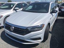 Volkswagen Jetta 1.4 TSI Highline 2019